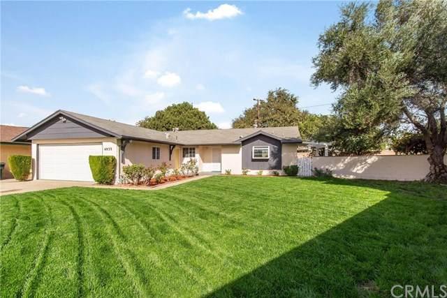 4932 N Jenifer Avenue, Covina, CA 91724 (#CV20224200) :: The Miller Group