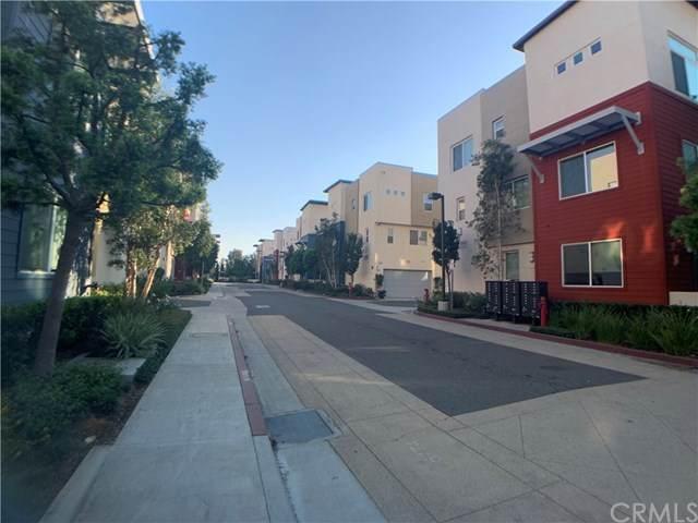 5774 Acacia Lane - Photo 1