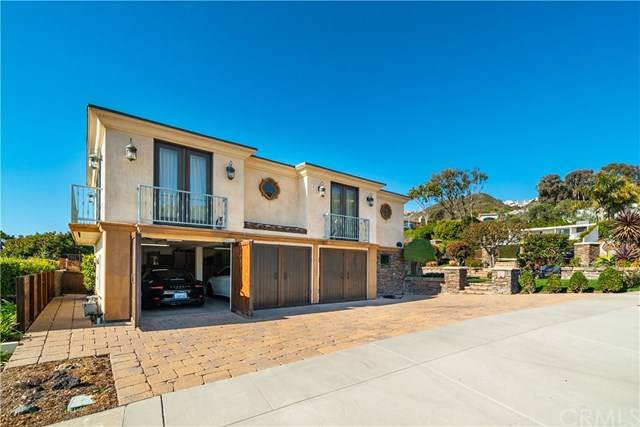 32451 Seven Seas Drive, Dana Point, CA 92629 (#OC20233138) :: Berkshire Hathaway HomeServices California Properties