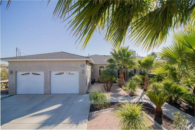 19049 Warren Road, Riverside, CA 92508 (#IV20233682) :: American Real Estate List & Sell