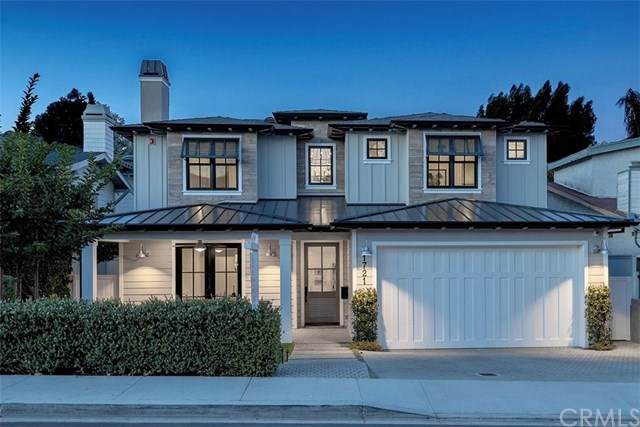 1721 8th Street, Manhattan Beach, CA 90266 (#SB20236562) :: Steele Canyon Realty