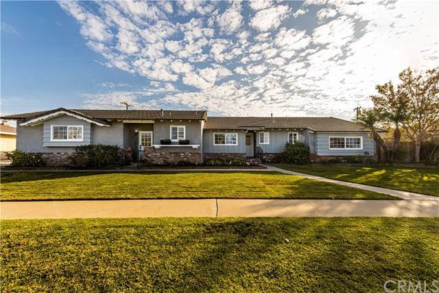 17942 Orange Tree Lane, Tustin, CA 92780 (#PW20225068) :: The Costantino Group | Cal American Homes and Realty