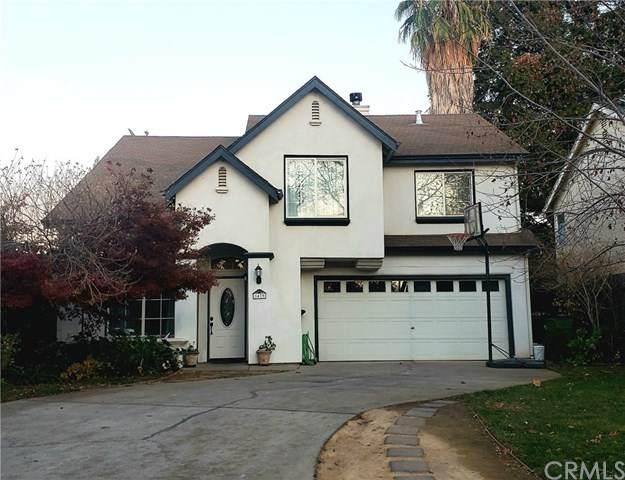 1439 Heritage Oak Drive - Photo 1