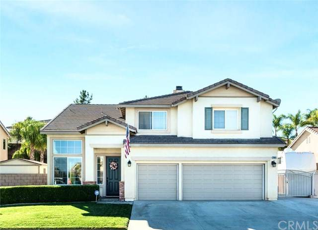 28695 Legacy Way, Menifee, CA 92584 (#SW20249333) :: Crudo & Associates