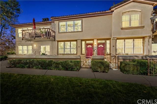 57 Montana Del Lago Drive, Rancho Santa Margarita, CA 92688 (#OC21001143) :: Mint Real Estate