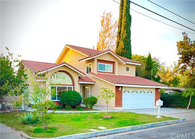 5417 N Muscatel Avenue, San Gabriel, CA 91776 (#PW21004781) :: The Results Group