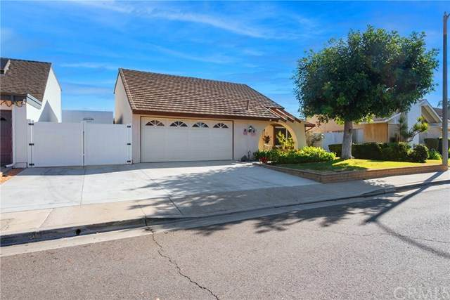 18832 Cordata Street, Fountain Valley, CA 92708 (#SW20259098) :: Laughton Team | My Home Group
