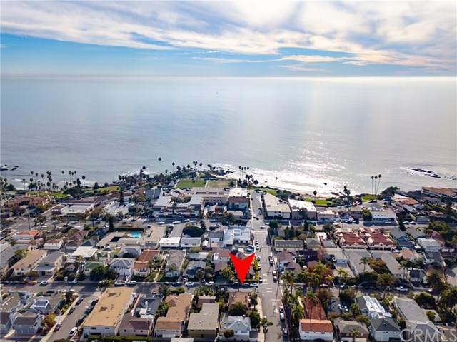 496 498 Cypress Drive, Laguna Beach, CA 92651 (#LG21008248) :: Mint Real Estate