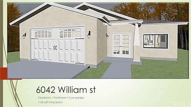 6042 Williams Drive - Photo 1