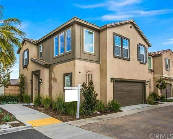 30344 Village Knoll Drive, Menifee, CA 92584 (#IV21000077) :: Crudo & Associates