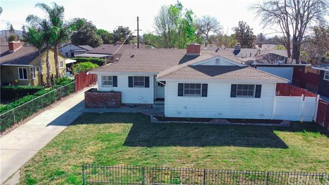 6022 Grand Avenue, Riverside, CA 92504 (#IV21011729) :: Mainstreet Realtors®