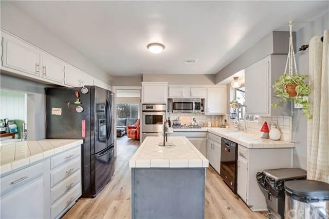 1639 N 3rd Avenue, Upland, CA 91784 (#OC21019831) :: Mainstreet Realtors®