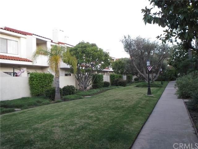 2160 Plaza Del Amo Street - Photo 1