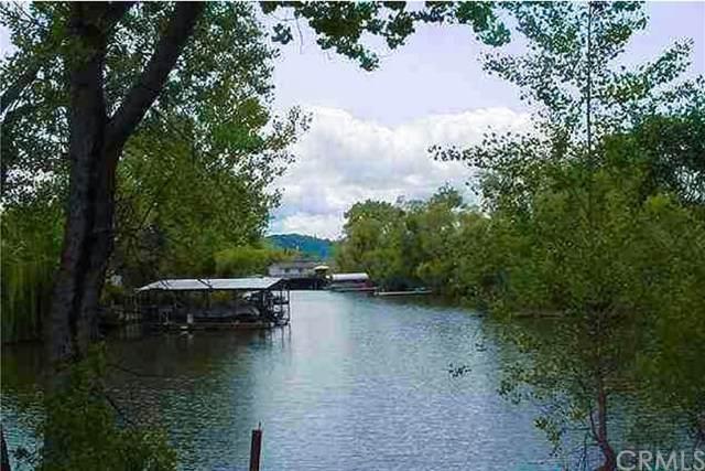13141 Venus Village, Clearlake Oaks, CA 95423 (#IV21026056) :: The Alvarado Brothers