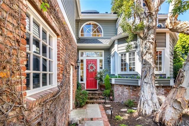121 Geneva Walk, Long Beach, CA 90803 (#RS21024742) :: Mint Real Estate