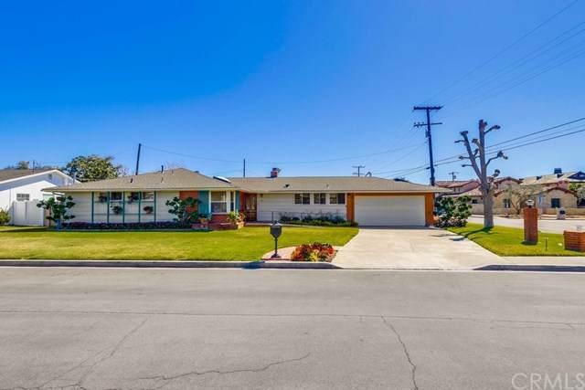 600 Powell Place, Newport Beach, CA 92663 (#OC21031559) :: Veronica Encinas Team