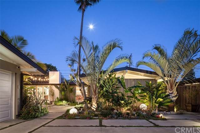 3020 Volk Avenue, Long Beach, CA 90808 (#PW21033761) :: Better Living SoCal