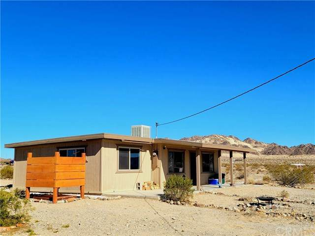 79068 Valley Vista Road - Photo 1