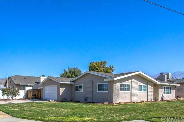 33712 Fairview Drive, Yucaipa, CA 92399 (#EV21039555) :: A|G Amaya Group Real Estate