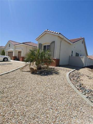 10362 Daylily Street, Apple Valley, CA 92308 (#CV21041219) :: Team Forss Realty Group