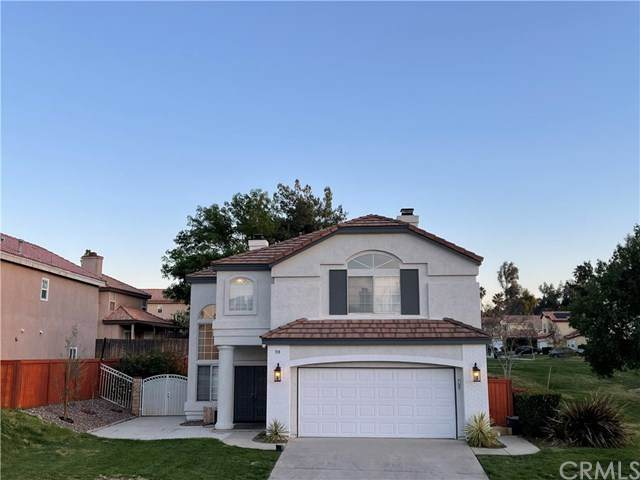 718 Napa Avenue, Redlands, CA 92374 (#IV21040513) :: McKee Real Estate Group Powered By Realty Masters & Associates