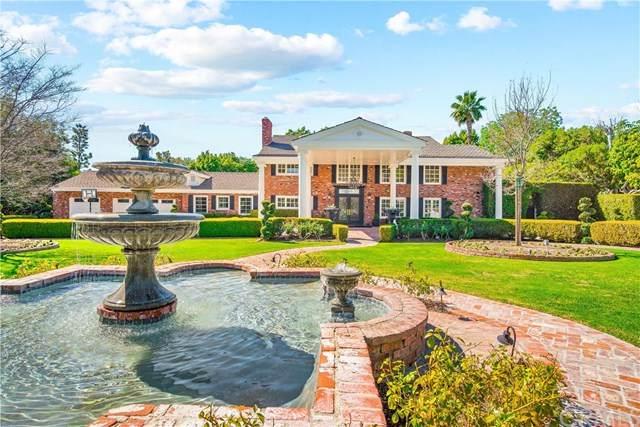 9381 Loma Street, Villa Park, CA 92861 (#PW21041529) :: Better Living SoCal