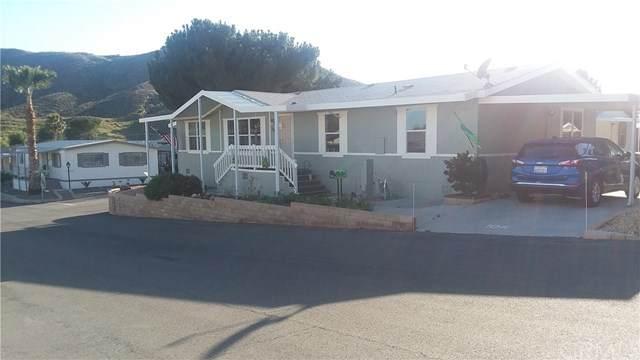 32600 State Highway 74 #104, Hemet, CA 92545 (#IV21047158) :: A|G Amaya Group Real Estate