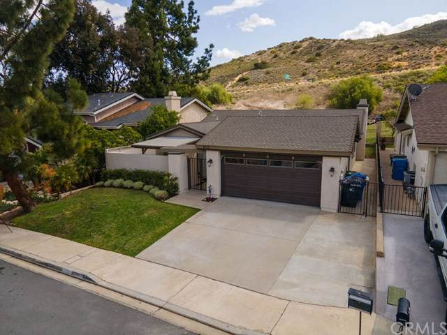 4212 Minnecota Drive, Thousand Oaks, CA 91360 (#EV21051074) :: Wendy Rich-Soto and Associates