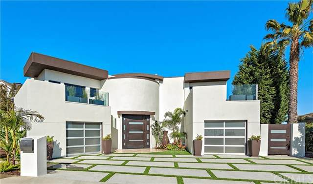 4 Via Chapala, San Clemente, CA 92673 (#LG21054579) :: Hart Coastal Group