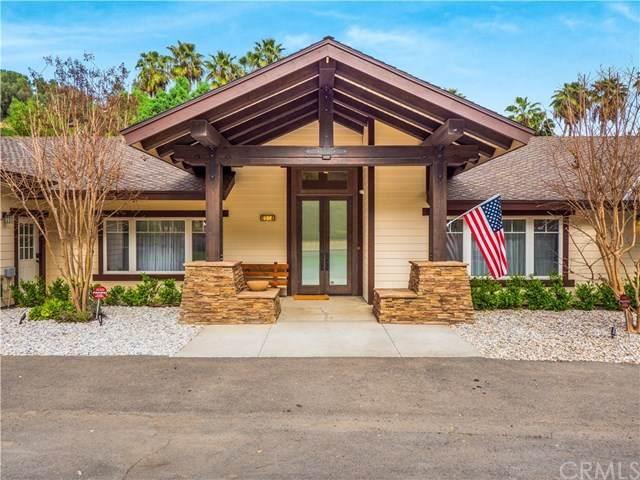 1914 Las Palomas Drive, La Habra Heights, CA 90631 (#RS21058358) :: Koster & Krew Real Estate Group | Keller Williams