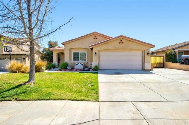 23693 Cheyenne Canyon Drive, Menifee, CA 92587 (#OC21061453) :: Power Real Estate Group