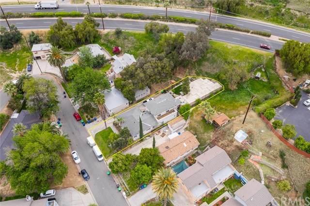 11278 San Mateo Drive, Loma Linda, CA 92354 (#EV21063957) :: The Results Group
