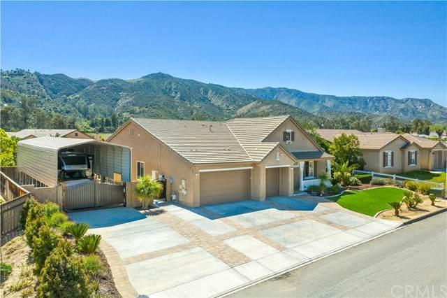 20813 Union Street, Wildomar, CA 92595 (#SW21065763) :: Power Real Estate Group