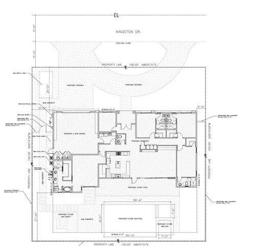 N/A Kingston Drive, Bermuda Dunes, CA 92203 (#219059835DA) :: RE/MAX Empire Properties
