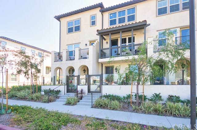 155 Hass Lane, La Habra, CA 90631 (#PW21066422) :: Koster & Krew Real Estate Group | Keller Williams