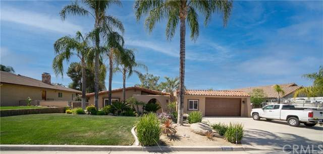 23081 Blue Bird Drive, Canyon Lake, CA 92587 (#SW21061469) :: Power Real Estate Group