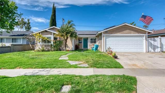 5441 Santa Barbara Avenue - Photo 1