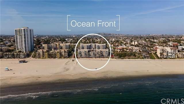 1500 E Ocean Blvd - Photo 1