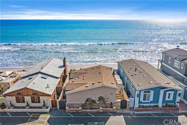 1880 N El Camino Real #11, San Clemente, CA 92672 (#OC21069381) :: Hart Coastal Group