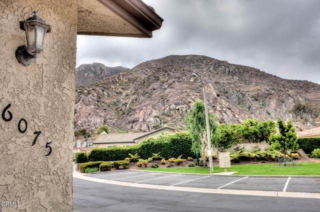 6075 San Dimas Avenue - Photo 1