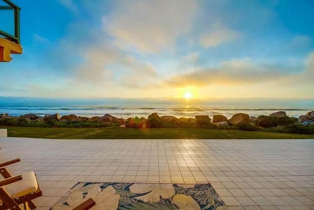 1442 Seacoast Dr #2, Imperial Beach, CA 91932 (#210010014) :: Compass