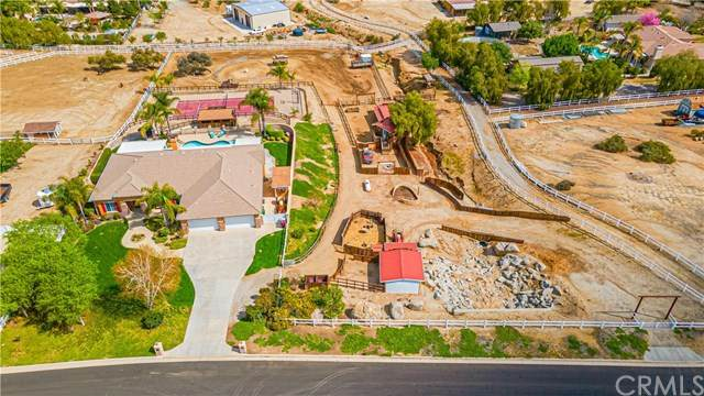 17070 Morrow Meadow Lane, Perris, CA 92570 (#SW21078623) :: A|G Amaya Group Real Estate