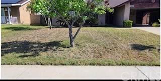 1231 Bonita Avenue, La Verne, CA 91750 (#PW21069326) :: Cal American Realty