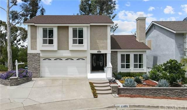 23885 Cypress Lane, Mission Viejo, CA 92691 (#SR21083764) :: Go Gabby