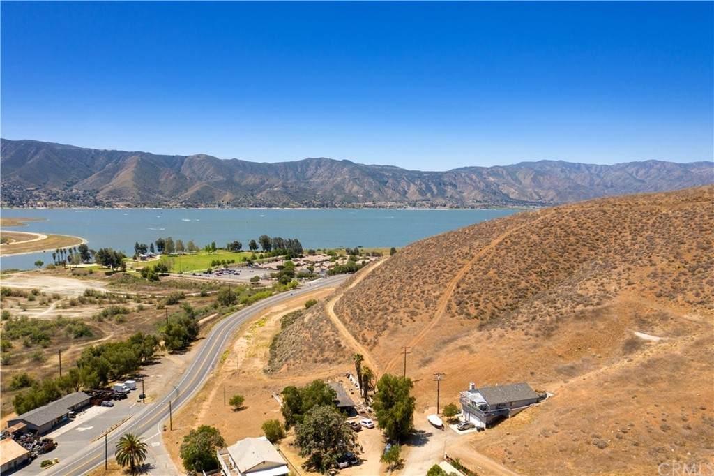 0 Mountain View Avenue - Photo 1