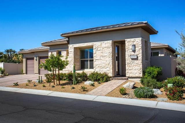 82390 Coral Mountain Drive, Indio, CA 92201 (#219060869DA) :: The Costantino Group | Cal American Homes and Realty