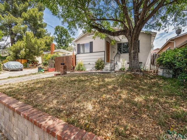 10336 Pinyon Avenue - Photo 1