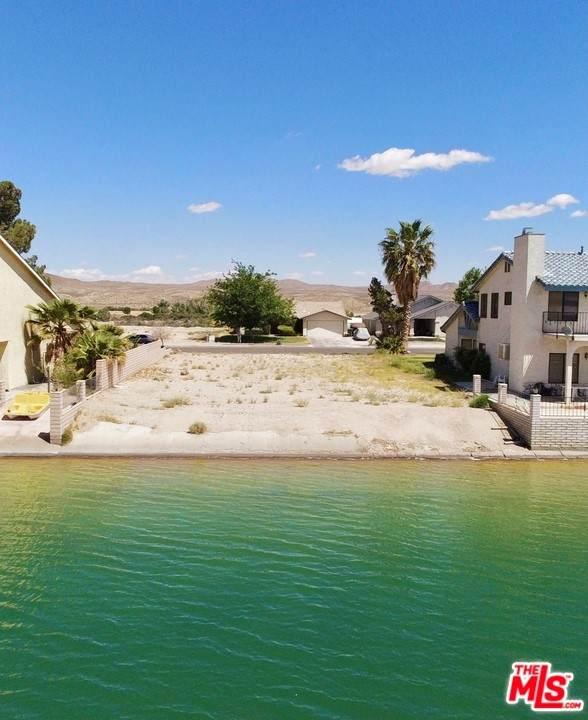 26338 Corona Drive, Helendale, CA 92342 (#21722662) :: Swack Real Estate Group | Keller Williams Realty Central Coast