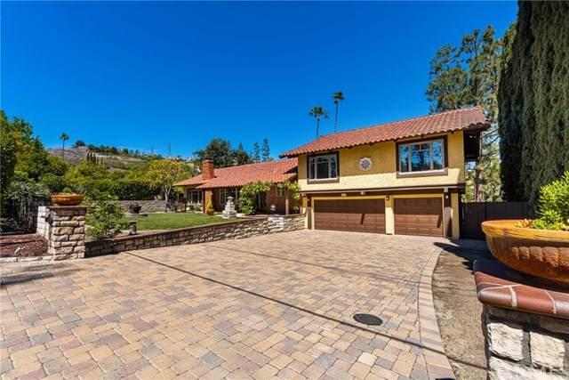 9182 Loma Street, Villa Park, CA 92861 (#PW21002698) :: Mainstreet Realtors®