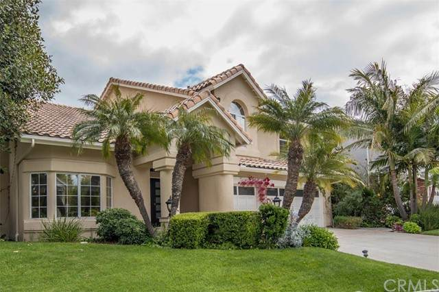 26962 Falling Leaf Drive, Laguna Hills, CA 92653 (#OC21085623) :: Cesi Pagano & Associates